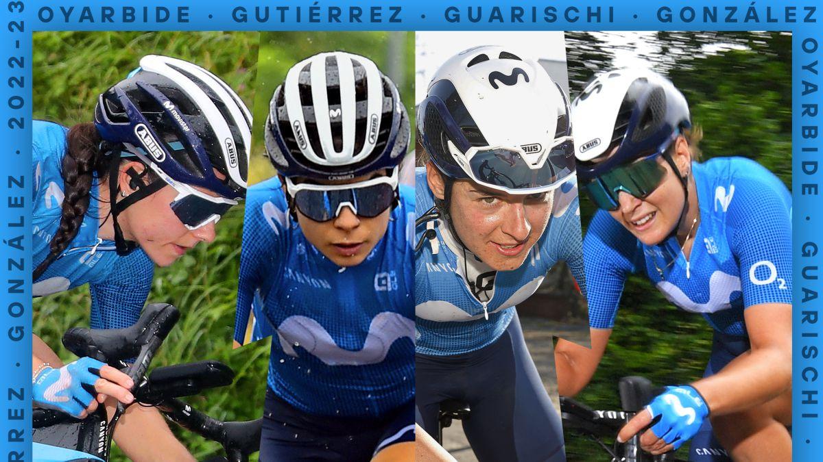 Gutiérrez-Guarischi-Oyarbide-and-González-renew-at-Movistar