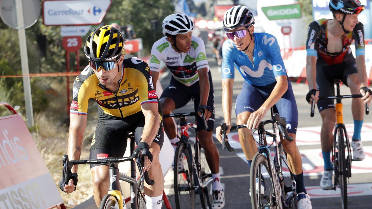 """More:-""""I-don't-feel-dizzy-to-win-La-Vuelta-it-motivates-me"""""""