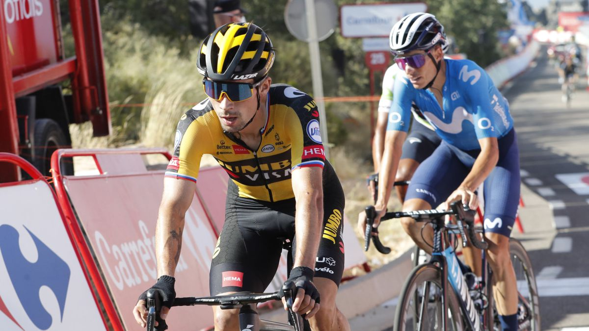 The-strategies-of-Jumbo-and-Movistar-in-the-hardest-week