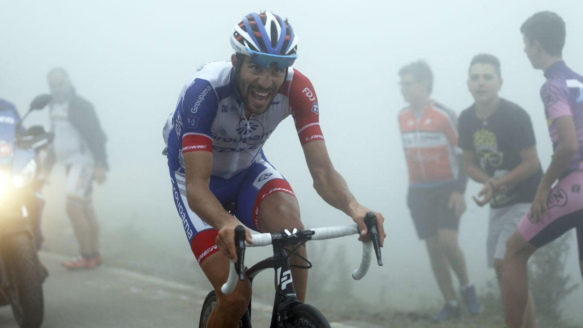 The-Strava-fact:-Thibaut-Pinot-rules-in-the-Lakes-of-Covadonga