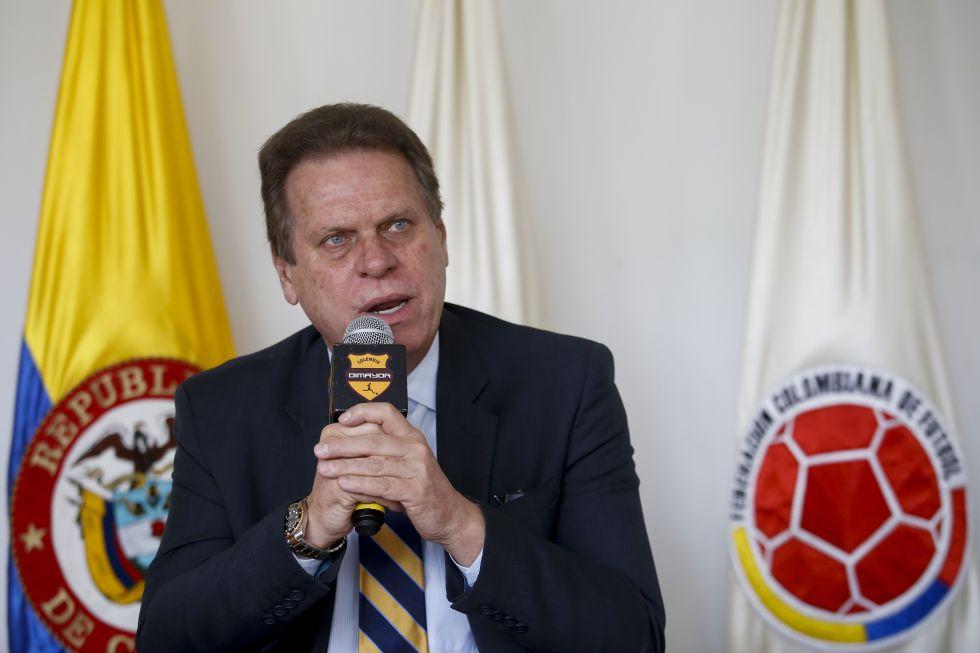 Fedefútbol paga millonaria multa, pero anuncia demanda