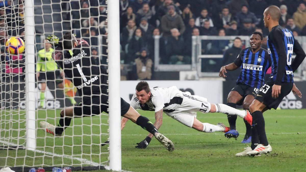 Juventus 1-0 Inter  resultado 7b0b241e75dd2