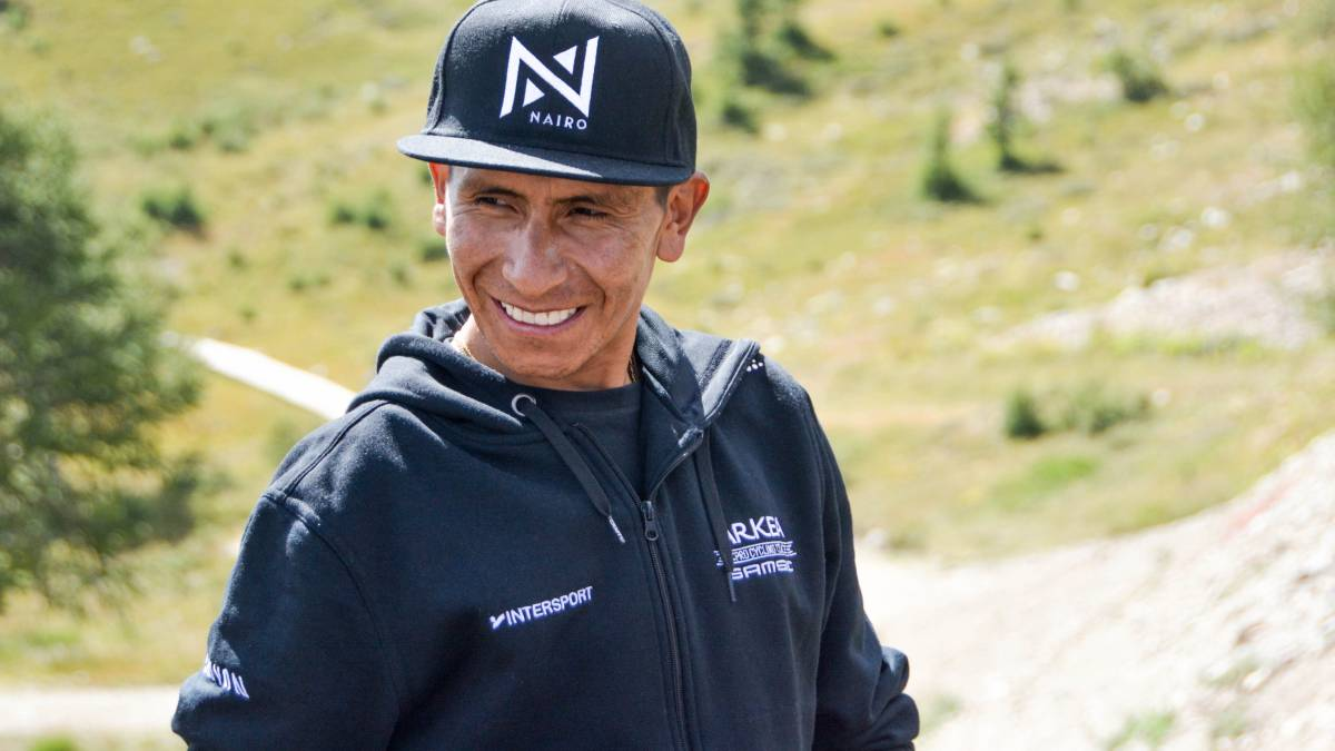 """Nairo:-""""It-will-be-an-atypical-Tour-we-must-be-smart"""""""