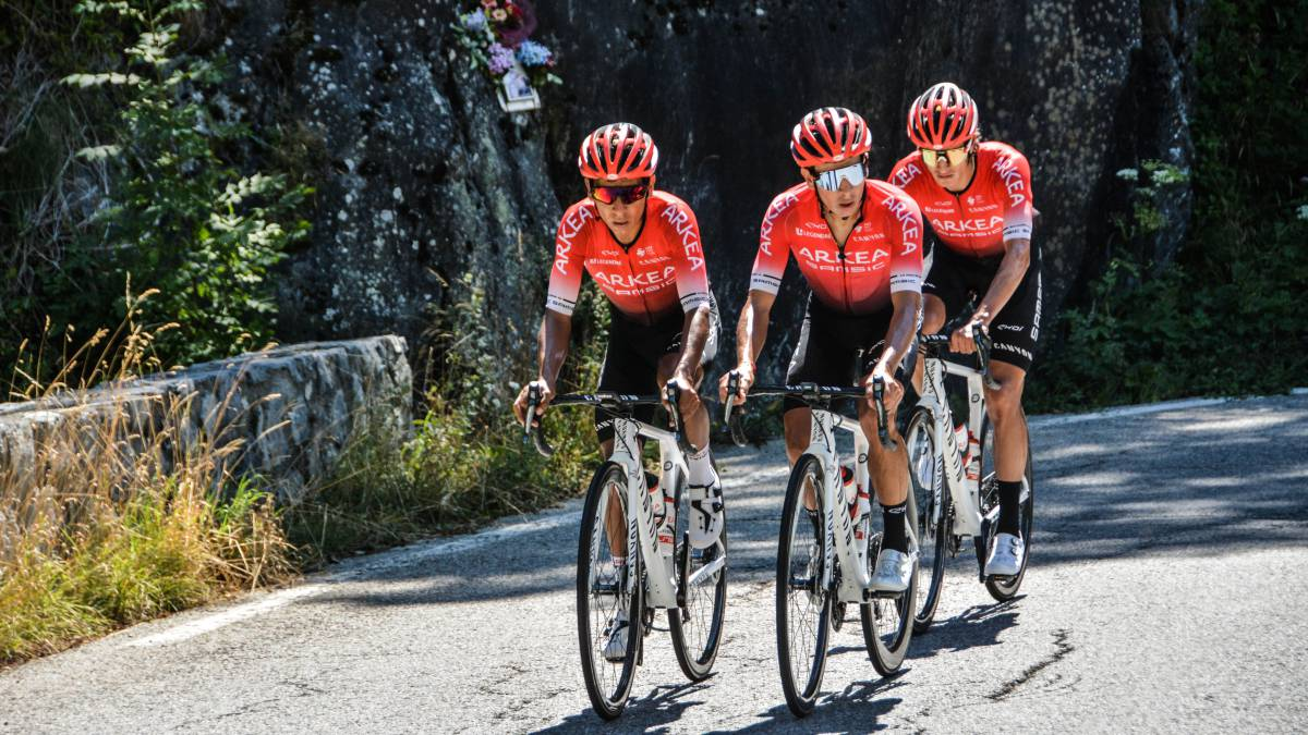 Anacona-and-Dayer-ready-to-help-Nairo-win-the-Tour