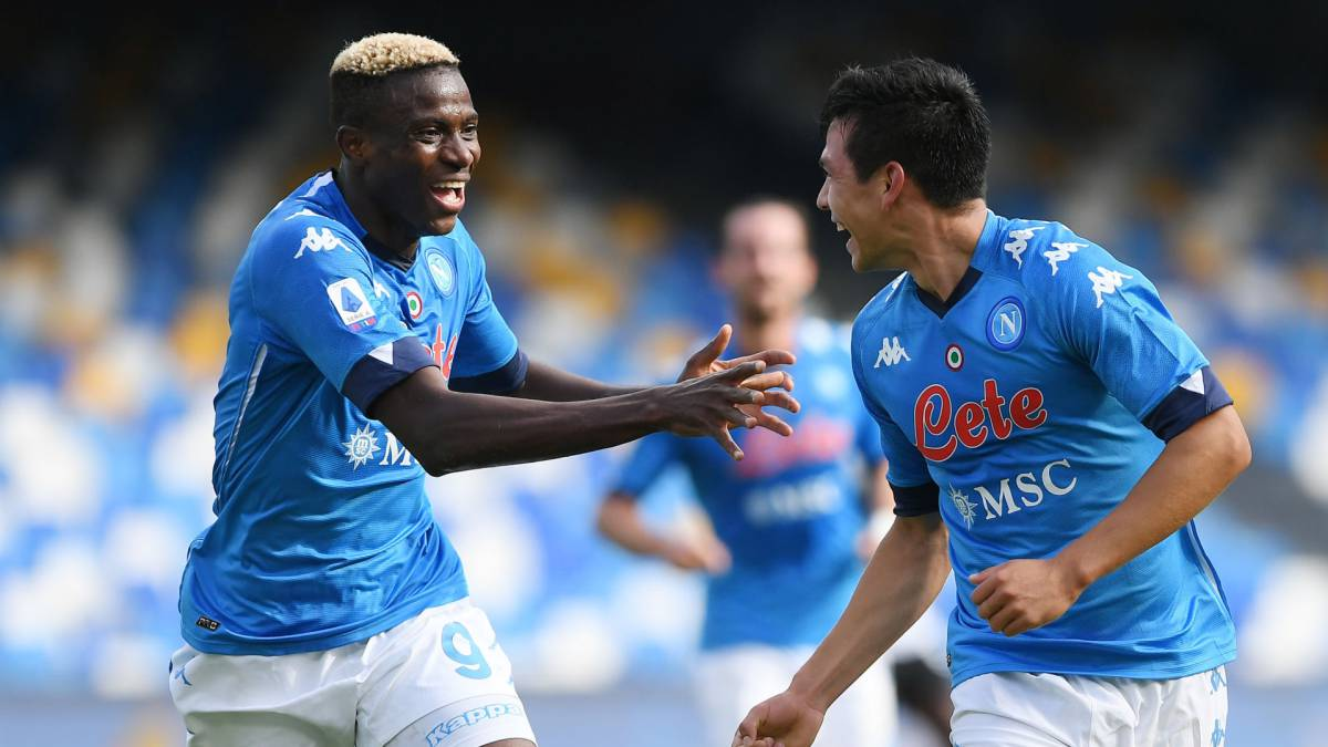 Ospina-wins-the-Colombian-duel-with-Napoli