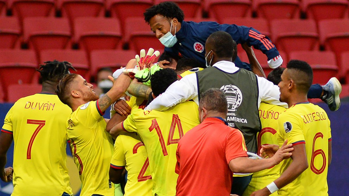 Reactions-of-the-classification-of-Colombia-to-the-semifinals