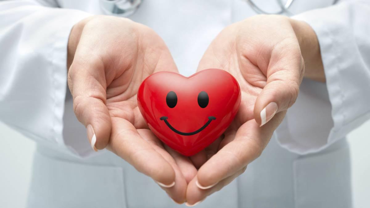 Un 65% de españoles donarían sus órganos tras fallecer - AS.com
