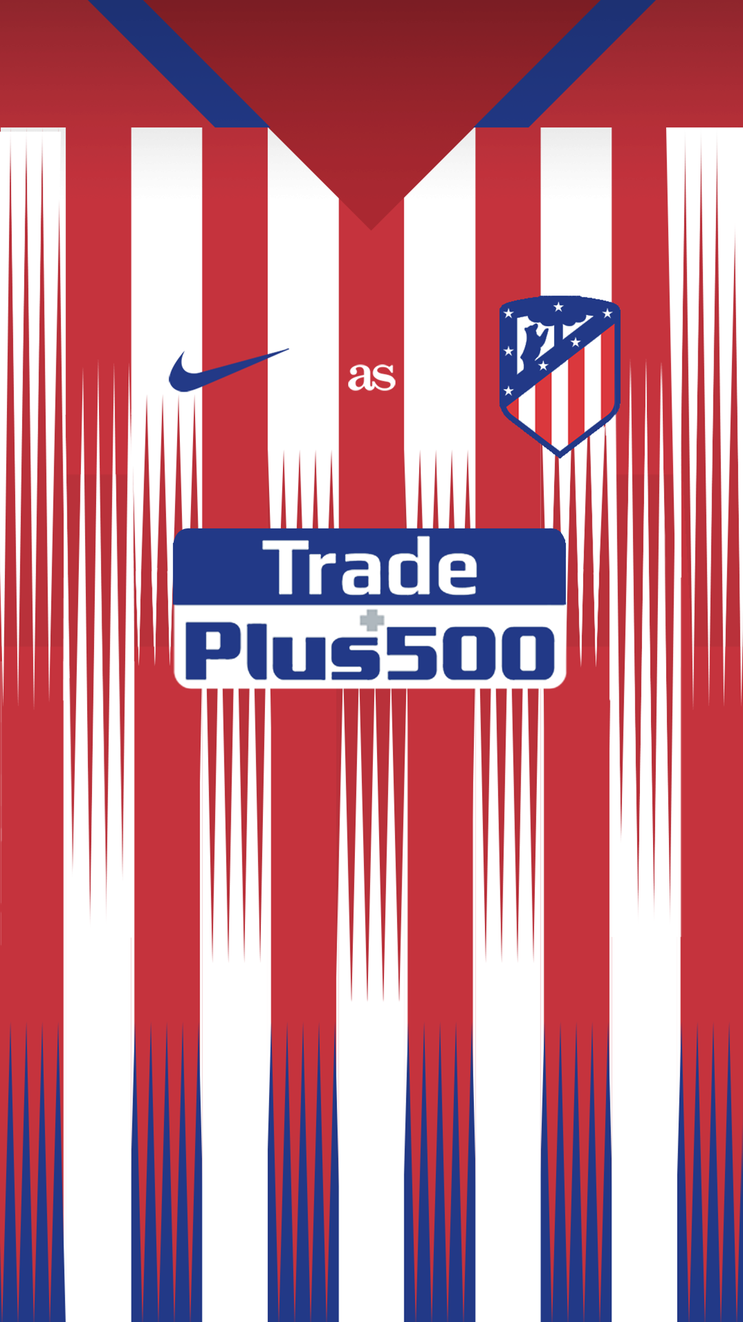 Descárgate gratis con As las camisetas de fútbol de LaLiga - AS.com adb9d1307adf0