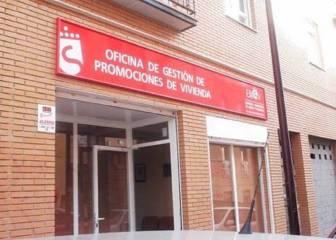 Ayudas al alquiler por la crisis del coronavirus: la medida que estudia el Gobierno de España