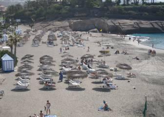 Alemania alerta a sus ciudadanos: no se podrá viajar a España en las vacaciones