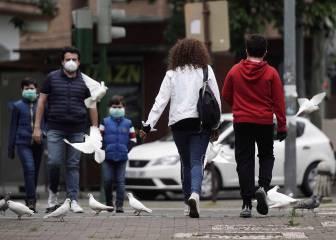 ¿Qué son las burbujas sociales que usa Nueva Zelanda contra el coronavirus?