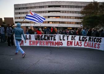 Coronavirus América: Uruguay notifica 724 casos, 19 muertes y 547 altas 1
