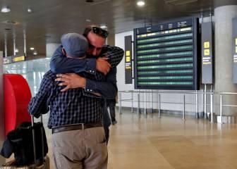 Cientos de españoles atrapados en Latinoamérica regresarán en doce vuelos