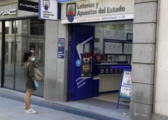 Loterías: la app para comprar, comprobar y cobrar boletos de Euromillones, La Primitiva...