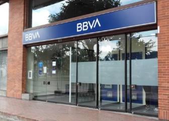 Horarios de los bancos del 1 al 7 de junio: BBVA, Santander, Bankia, CaixaBank, Sabadell...