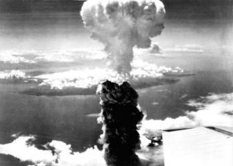 75 años del mayor horror conocido por la humanidad