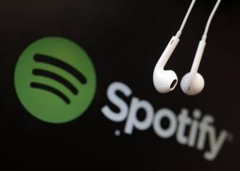 Spotify busca adaptarse a la pandemia