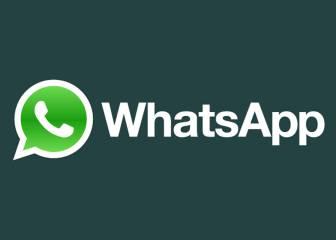 ¿En qué consiste la nueva 'tasa Whatsapp' que prepara el Gobierno español?