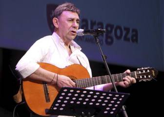 Muere Joaquín Carbonell