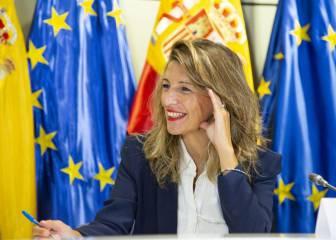 Trabajo propone ampliar los ERTE y prohibir el despido hasta el 31 de diciembre