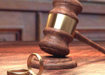 Aumentan los divorcios con motivo de la COVID-19