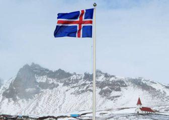 Islandia para la COVID con ciencia