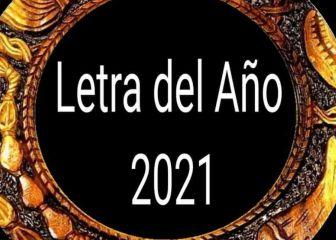 Las advertencias para 2021 de los santeros cubanos que predijeron la pandemia