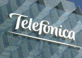 Los motivos por los que Telefónica vende las torres de Telxius a American Tower