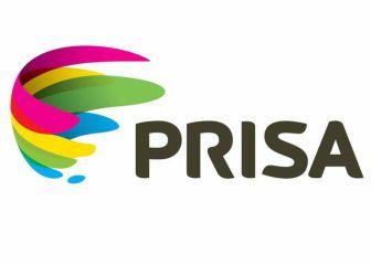 Vivendi adquiere el 7,6% de PRISA