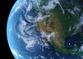 Un estudio revela cómo sería el nuevo supercontinente