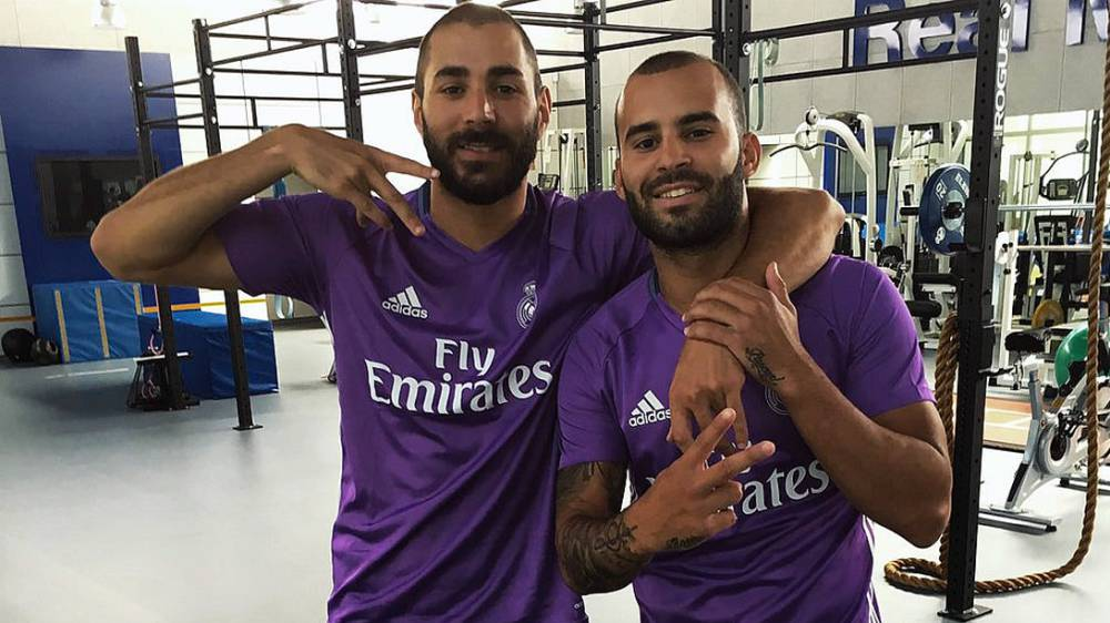 Real madrid the european champions return to pre season for Championship league table 99 00