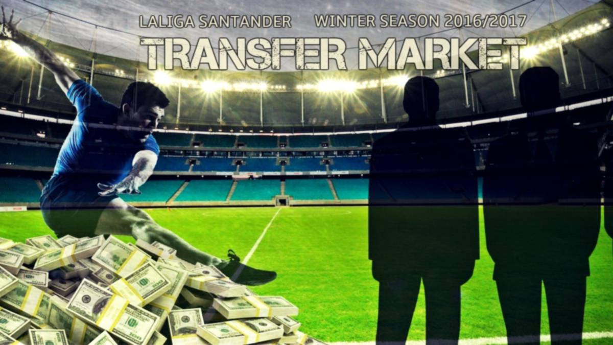 January transfer window live online monday 30 01 2017 for Championship league table 99 00