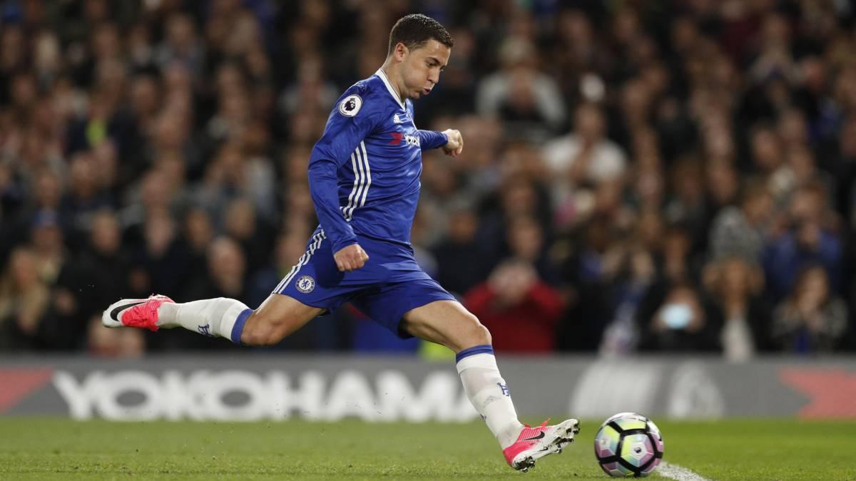 Chelsea vs Manchester City Premier League: match report ...