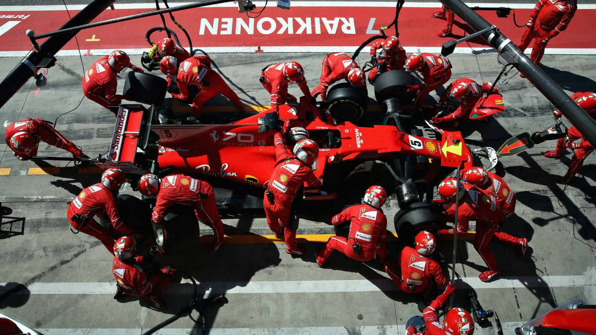 Motor racing ferrari continue with tobacco sponsor for Championship league table 99 00