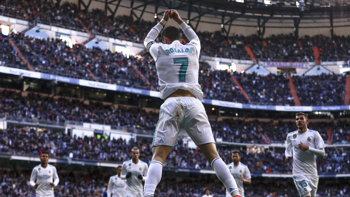 Real madrid alav s real madrid alav s live stream for Championship league table 99 00