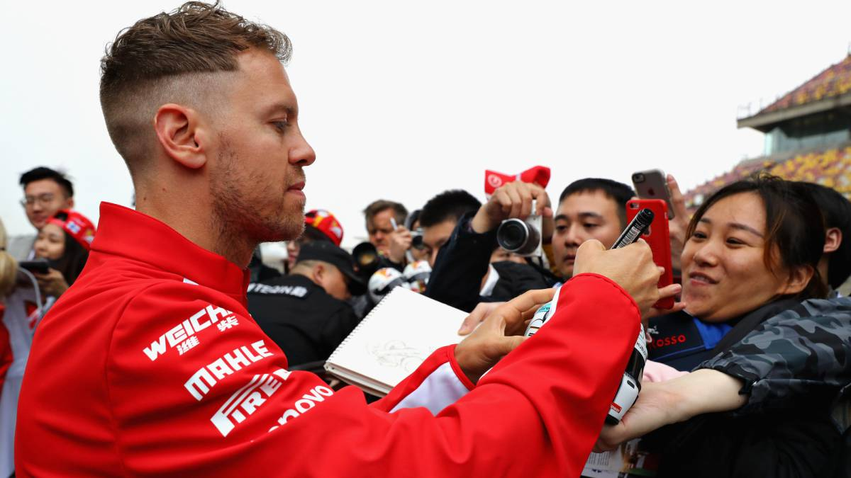 Title talk is nonsense says vettel for Championship league table 99 00
