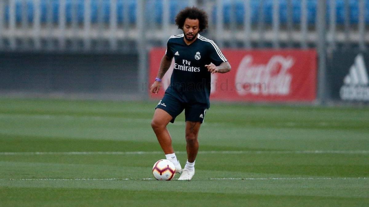 4d728680a69 Real Madrid round-up  Hazard