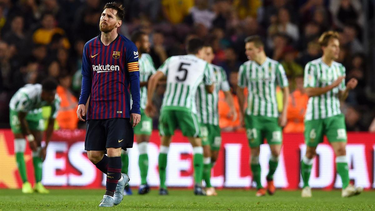 https://as00.epimg.net/en/imagenes/2018/11/11/football/1541963003_727419_noticia_normal.jpg