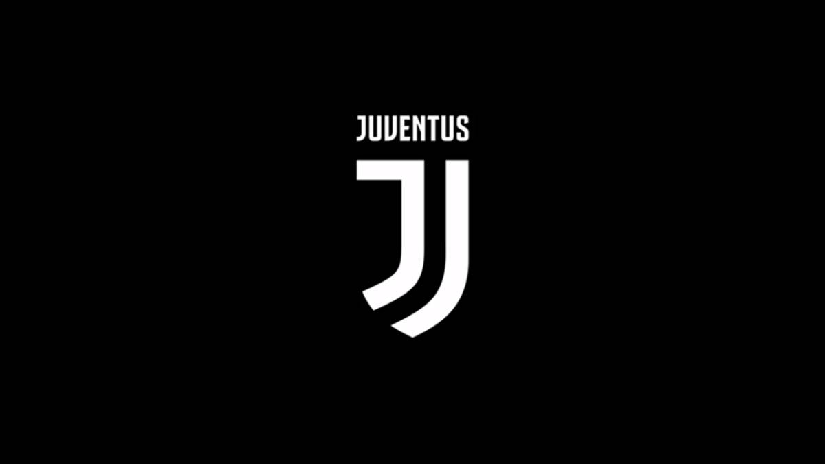 "f73929e16 Juventus apologise for China ""suicide"" condolence message - AS.com"