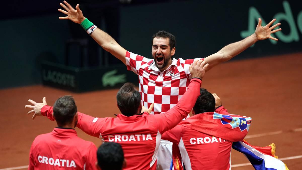 device cup 2018 croatia ile ilgili görsel sonucu