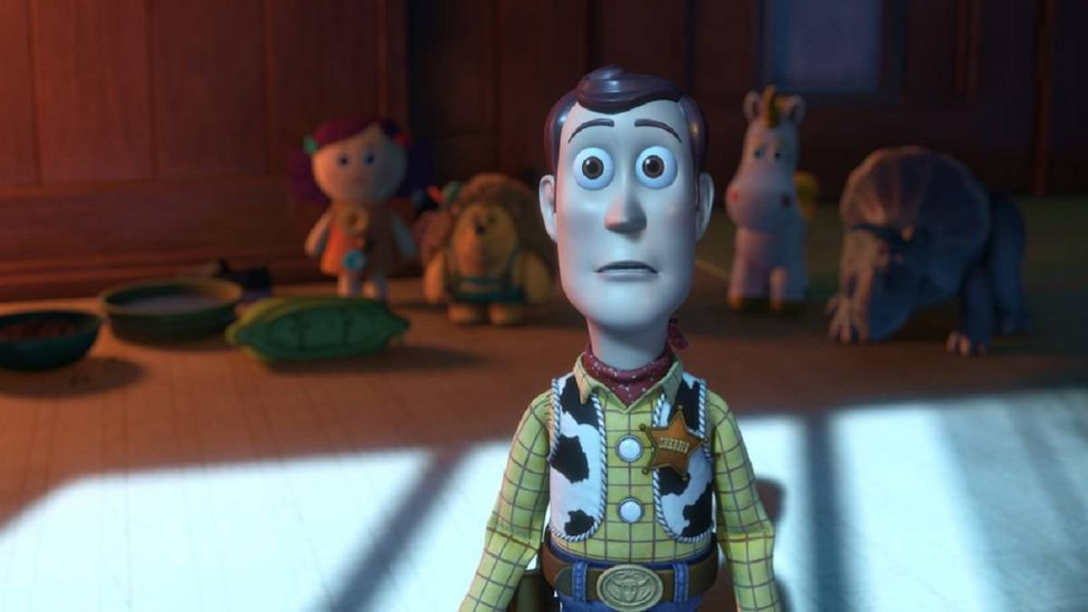 Pixar Confirma La Fecha Del Estreno De Toy Story 4 Y Algunos Fans