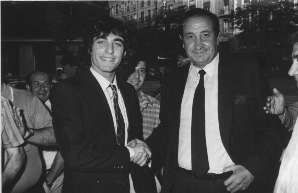 Fútbol 1987-88 1386637856_916737_1386637922_noticia_grande
