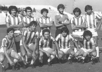 Internacional: Los clubes de fútbol más antiguos de Europa 1