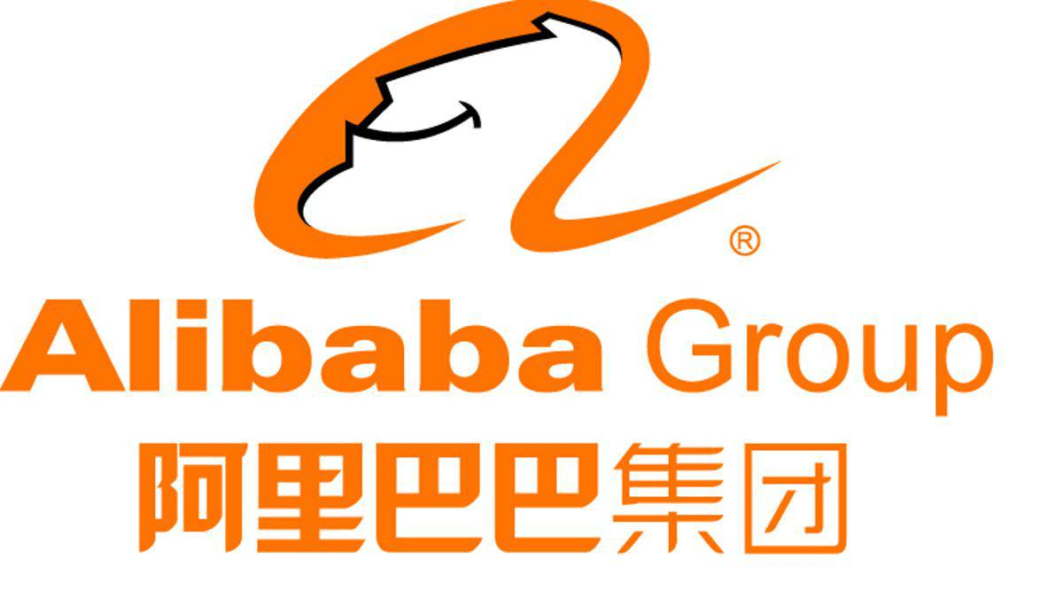 alibaba com s pricing strategy