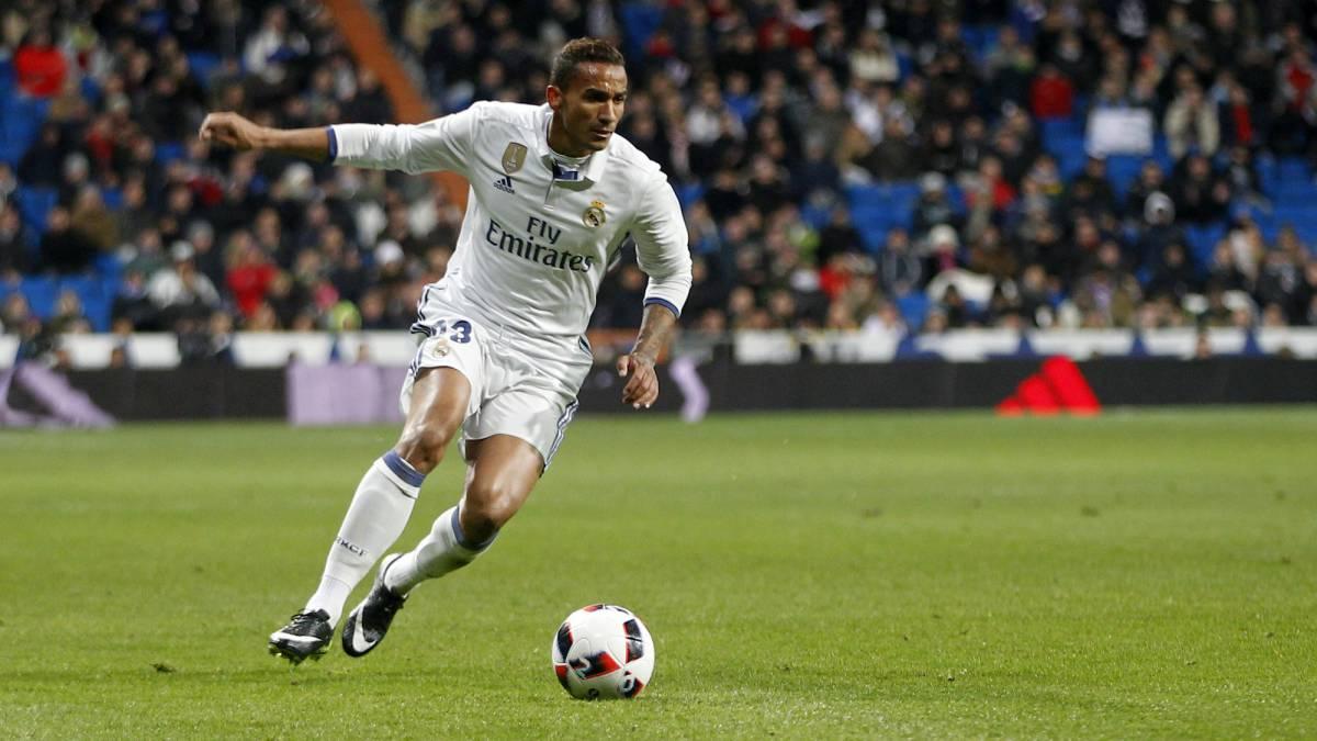 Las ventas más caras del Real Madrid en su historia 2