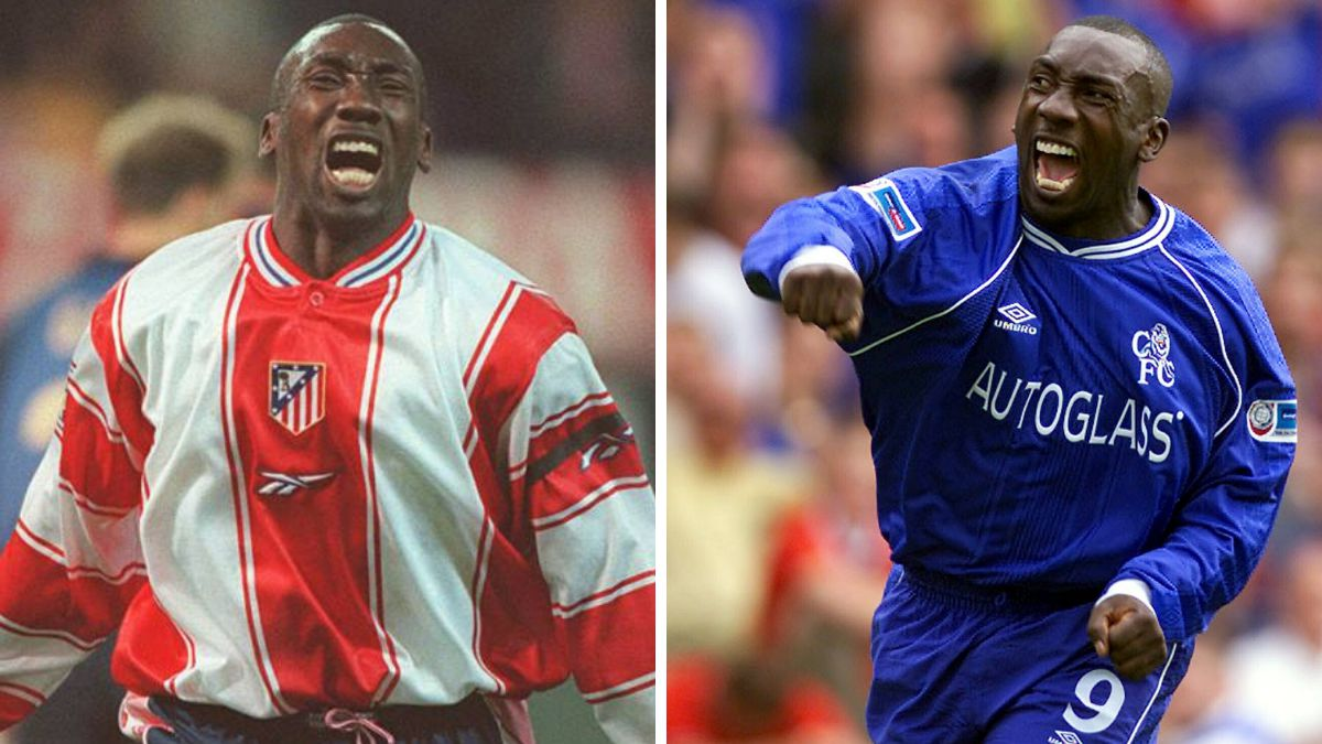 What-became-of-Hasselbaink?