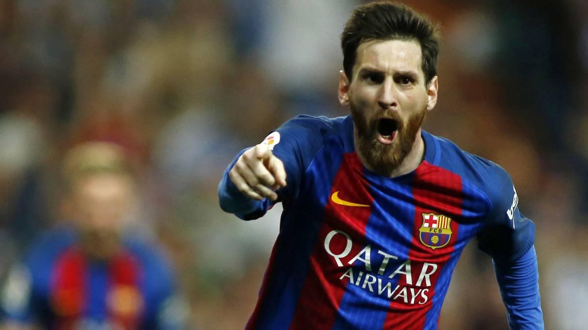 Barcelona Messi Cumple 30 Años 30 Frases Para El Recuerdo
