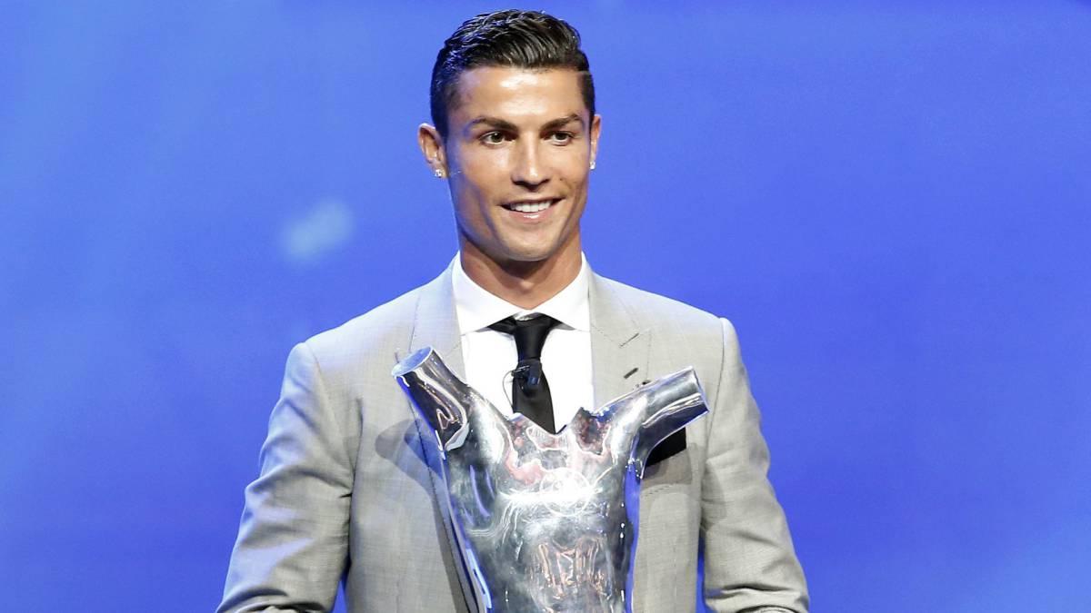 термобелье счет роналду получил награду лцчший футболист европы 2017 хлопка может быть