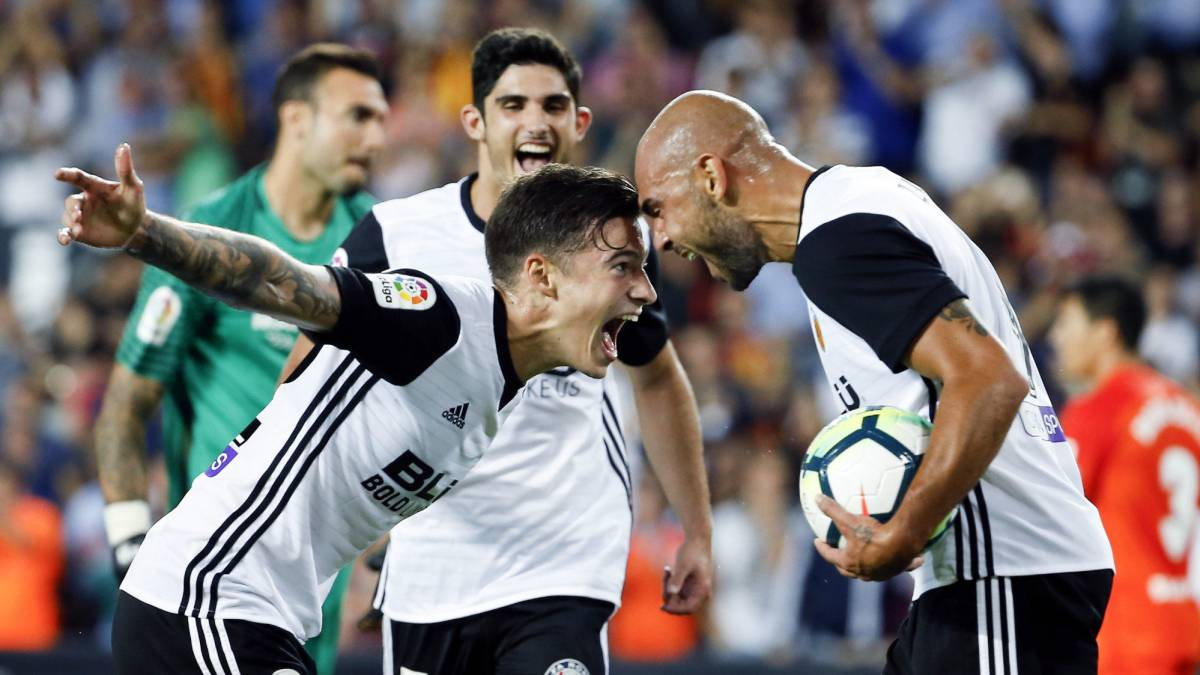 Image result for zaza valencia