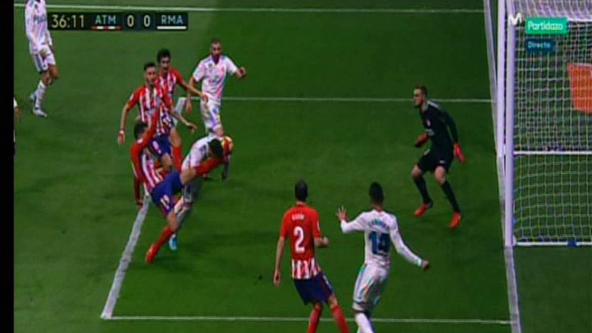 Image Result For Futbol Sala Muere